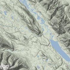 Plate Tectonics & The Columbia River Wetlands - Spillimacheen