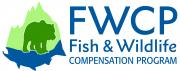 Fish and Wildlife Compensation Program