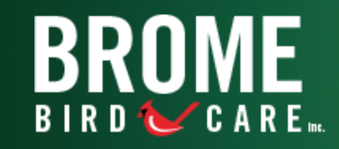 Brome Bird Care Inc.