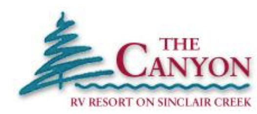 Canyon RV Resort