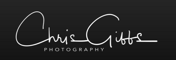 Chris Gibbs Photography