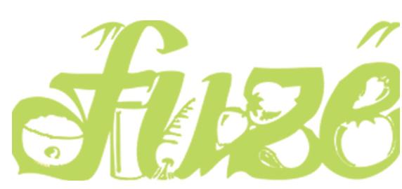 Fuze Food