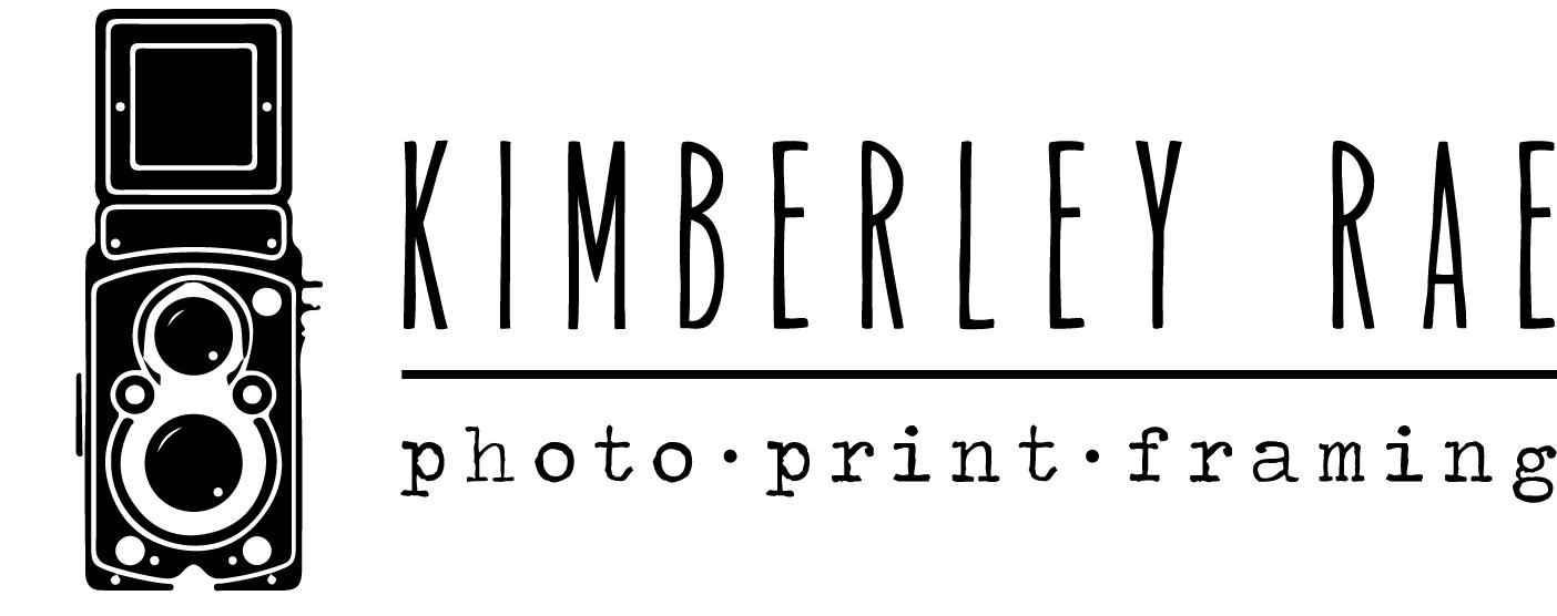 Kimberley Rae Photo Print & Framing