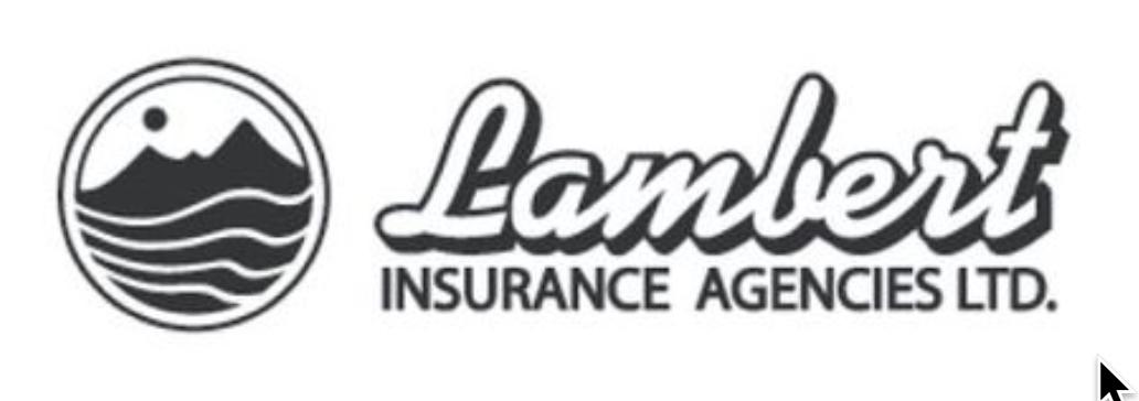 Lambert Insurance