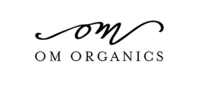 OM Organics