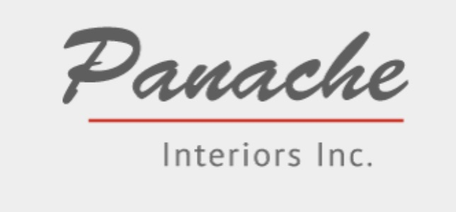 Panache Interiors