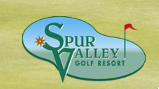 Spur Valley Golf Resort