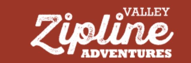 Valley Zipline Adventures