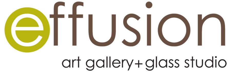 Effusion Art Gallery