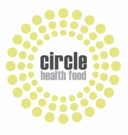 Circle Cafe/Circle Health Foods