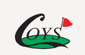Coys Par 3
