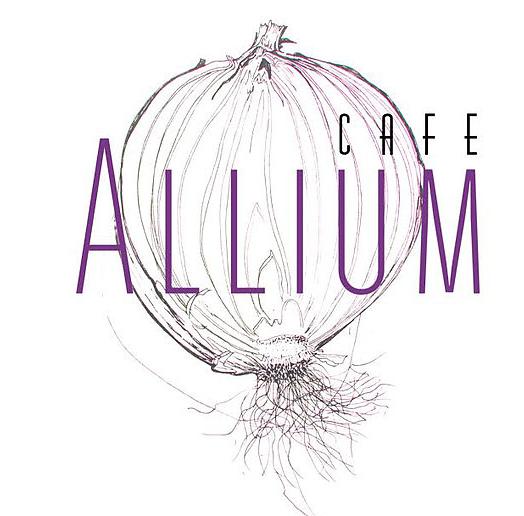 Cafe Allium