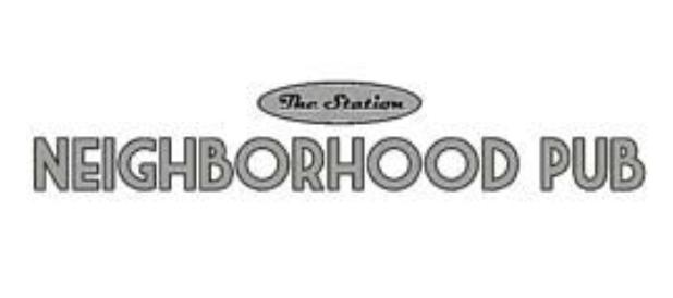 The Station Neighborhood Pub