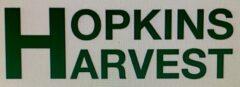 Hopkins Harvest