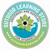 Outdoor Learning Store