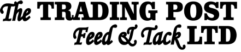 The Trading Post Specialty Foods