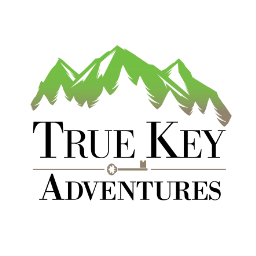 True Key Hotels and Resorts