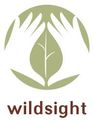 Wildsight